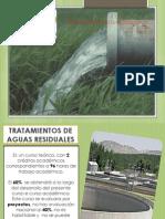 DIAPOSITIVAS GRUPO 301332_30.pptx