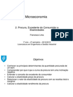 2013 Micro 02 Procura