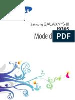 GT-I9305.pdf