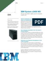 IBM_x3400_M3