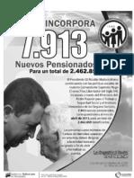 IVSS-17-03-2013.pdf