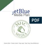 mhc  media plan final copy