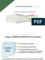 Informefinaldelproyectodeaprendizaje p a 100221142509 Phpapp02
