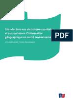 rapport_methodes_statistiques_si_geographique.pdf