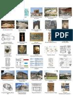 Arte Griego Imagenes Diapositivas