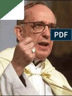 Primeras palabras del Papa Francisco.pdf