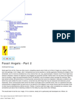 Glycon_ Fossil Angels - Part 2