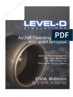 cva767 aircraft tutorial.pdf