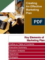 Marketing Plan.ppt