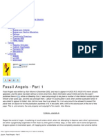 Glycon_ Fossil Angels - Part 1