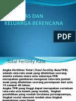 Fertilitas-dan- Keluarga-Berencana-seo