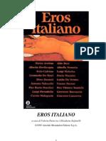 AA. VV. - Eros Italiano 1995