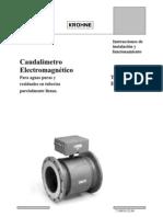 KROHNE Tidalflux IFM 4110 PF.pdf