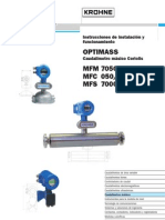 KROHNE Optimass MFM, MFC, MFS.pdf