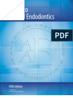 Aae_guide to Clinical Endodontics 5