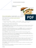 """""""Receta de Bacalao al pil...onal - Karlos Arguiñano"""".pdf"""