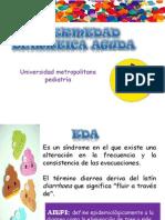 ENFERMEDAD DIARREICA AGUDA.pptx