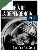 La Teoria de La Dependencia