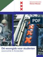 Studentenwoongids.pdf