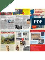 Koolputters, brochure.pdf