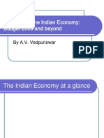 Overview of the Indian Economy.pptx