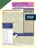 astroamericanewsletter-2.pdf