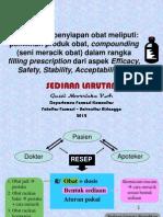 Solution 2012 Final