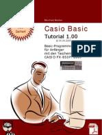 GRT Basic