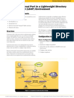 TBLDAPEnviron_1370.pdf