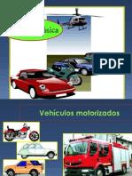 Mecanica Basica