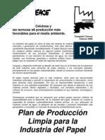 papeleras (greenpeace)