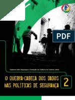 Caderno2 Oquebracabecadosdados Web 20121026173820