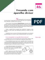 apostila-Fresando-com-Aparelho-Divisor.pdf