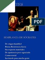 Socrates 2006