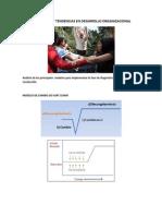 Diagnostico presentacion