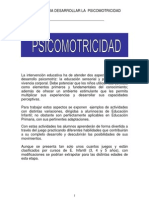 19Juegos Para Desarrollar La Psicomotricidad Jose a Cotan Cid
