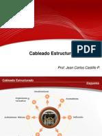 438d04Cableado_Estructurado