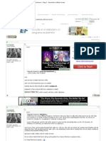 What is Real Love_ - Page 7 - David Icke's Official Forums