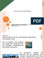 Seleccion de bombas parte II}.pptx