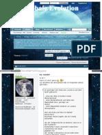 Strahlenfolter - HAARP - Globale_evolution_de HAARP_page6