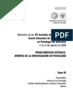 tomo3.pdf