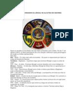 NOVOS PERSONAGENS DA JÂNGAL NA ALCATÉIA DE SEEONEE.docx
