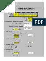 Dosificación Método ACI 211.1.xls