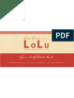 lolu_flyer_end_druck.pdf