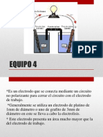 EXPO LUF (6)