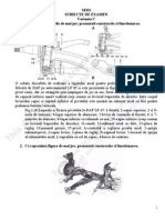 var C.pdf