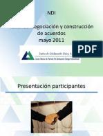 alcaldesasfinal-110531111718-phpapp02