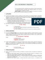 6-mecanismos.pdf