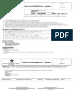 240201023_1- Certificacion de Calidad