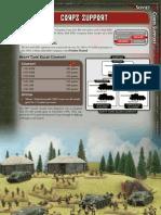 SU-100-Tank-Killer-Company.pdf